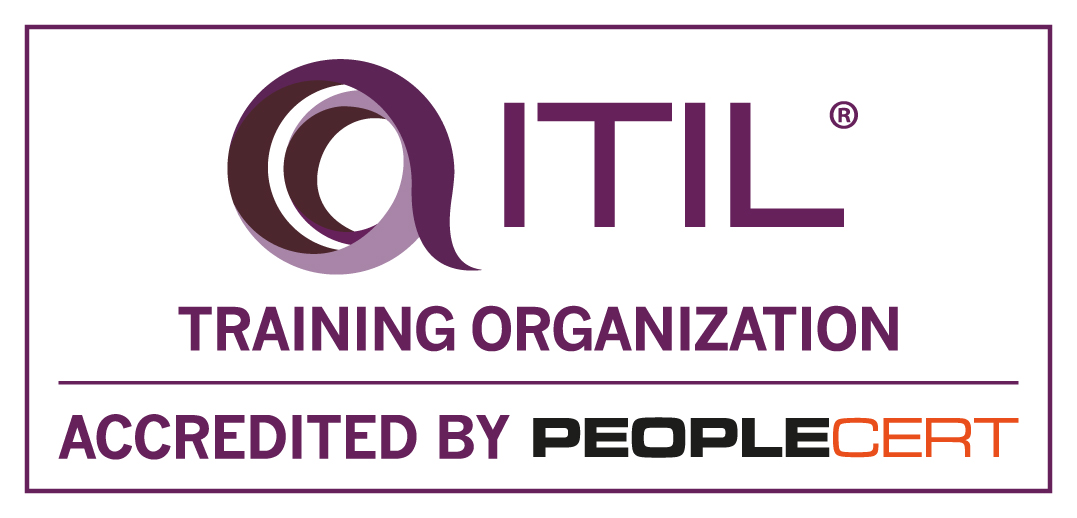 Itil Foundation Self Learning Training Course